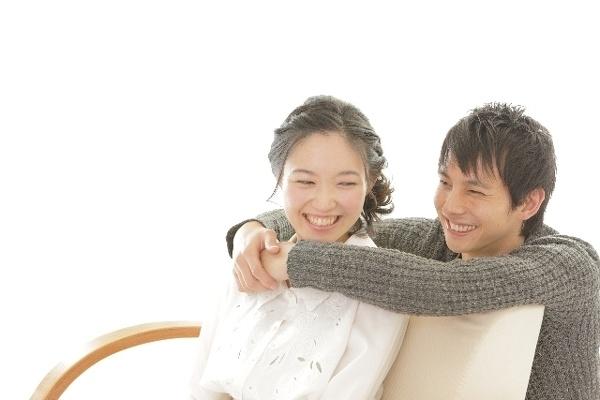 恋愛熱をつかさどるホルモン「PEA」は、3年ほどで枯渇すると言われますが…