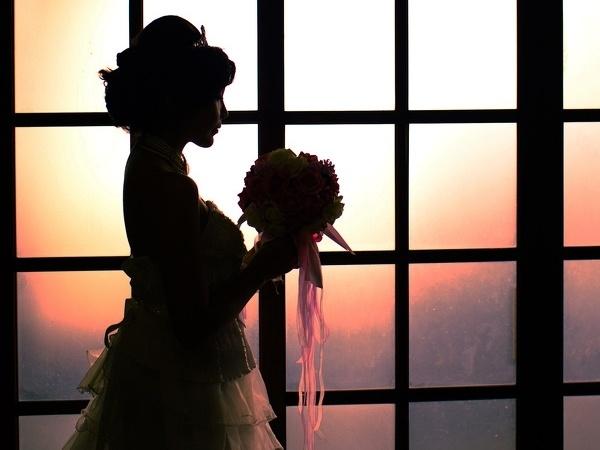 彼女の結婚願望が先走りすぎているとき。下手にかわすと信頼を失うことも?