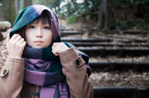 寒い時期ほど独り身が寂しく思うのは気のせい…じゃない!