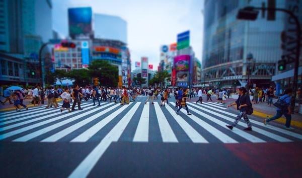 東京には全国から人が集まります。そんななか、東京生まれの人は何を思うのか……?