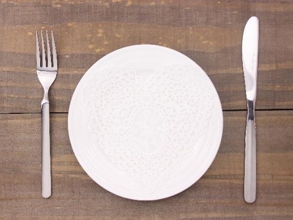 育ってきた環境が違うと好きな食べ物も変わってくる?