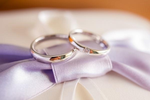 幸せな結婚生活を送りたいものですが……