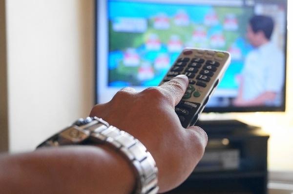 観たい番組が観られない! ということが続くとかなりのストレスに?