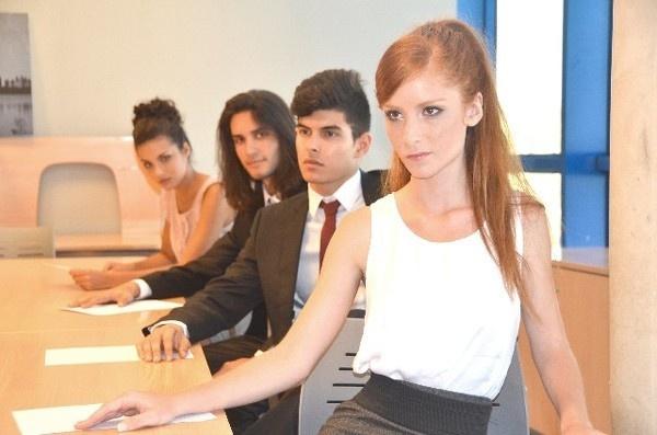 指摘しづらい上司の多くは、上に立つ者として最低の存在?