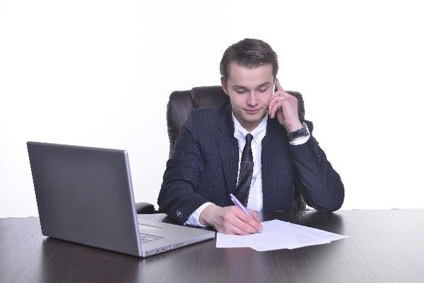 普段のちょっとした言動が、上司の「叱りづらさ」を生み出す?
