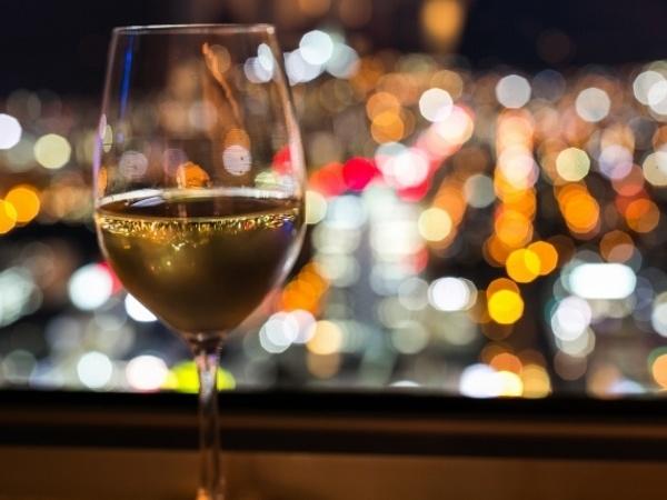 「ひとり飲み」って、なんだかオシャレな気がしますが…?