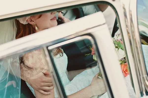 いきなりの元カノの結婚のニュースに、何を思う?