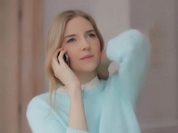 その電話、今じゃなきゃだめなの…?