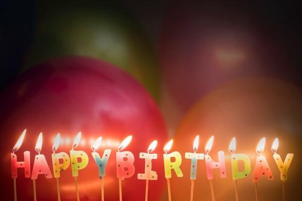 9ストーリーズ ―誕生日―
