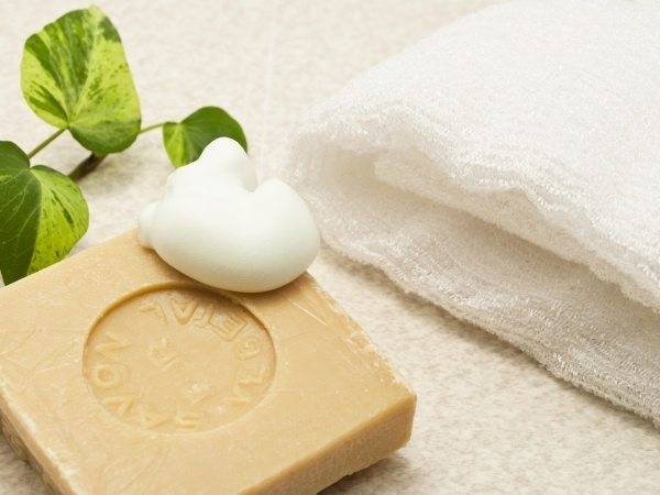 柔軟剤には汗のニオイを抑える効果が高いものも多いとか。