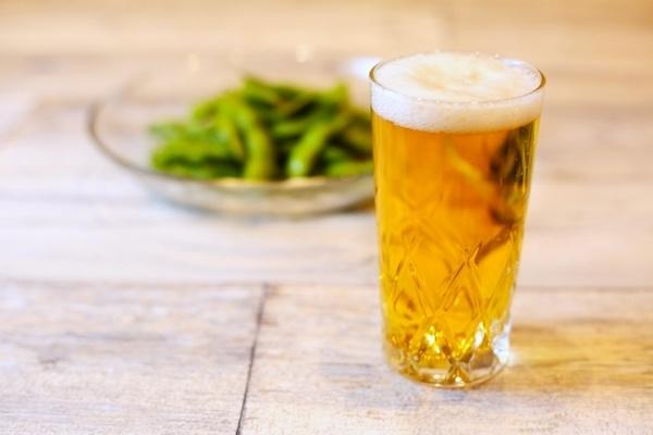 ビールの「キレ」「コク」「のどごし」を理解してる?