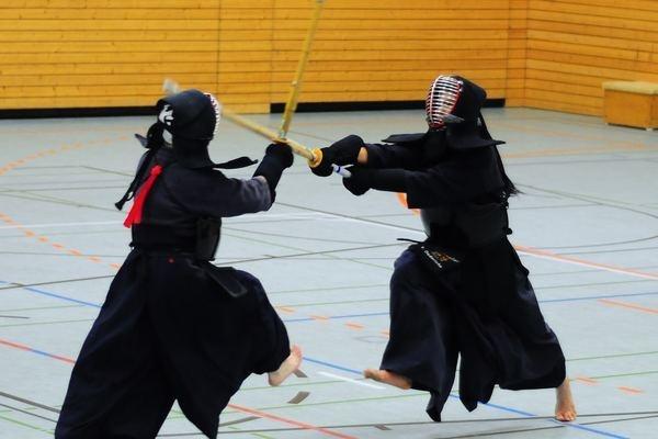 剣道部に入って後悔したことといえば?