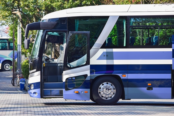 修学旅行の貸切バスの思い出は?