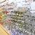 コンビニやスーパーではなく、まず百均で探すものといえば?