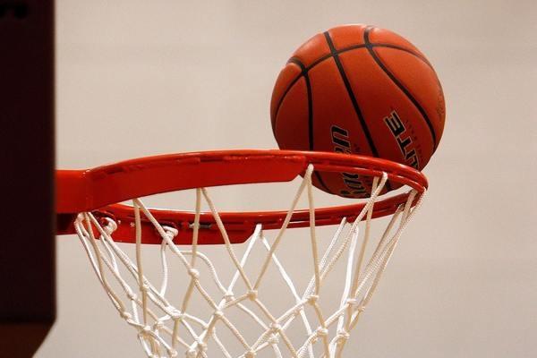 『スラムダンク』に影響を受けて入ったバスケ部で感じたことは?