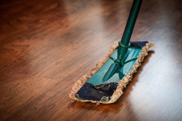 大雑把な人の掃除の特徴は…?