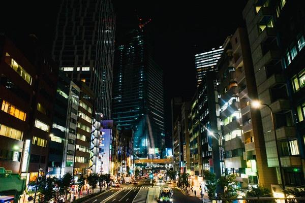 私を作った渋谷 5つの地点 〜アップリンク代表 浅井隆〜