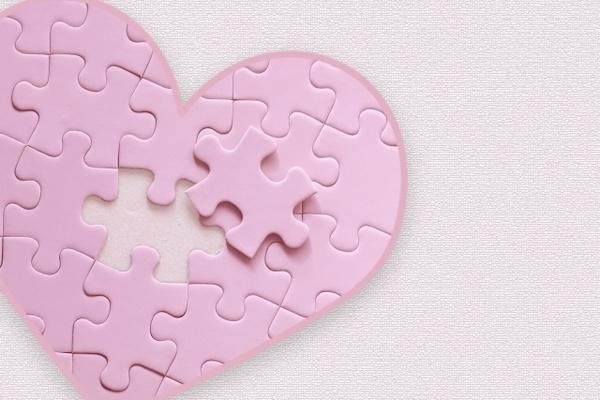 「チョコレート屋の戦略だし……」 バレンタインをもらえなかった男子の言い訳