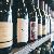 ワインを上手く注文できる?
