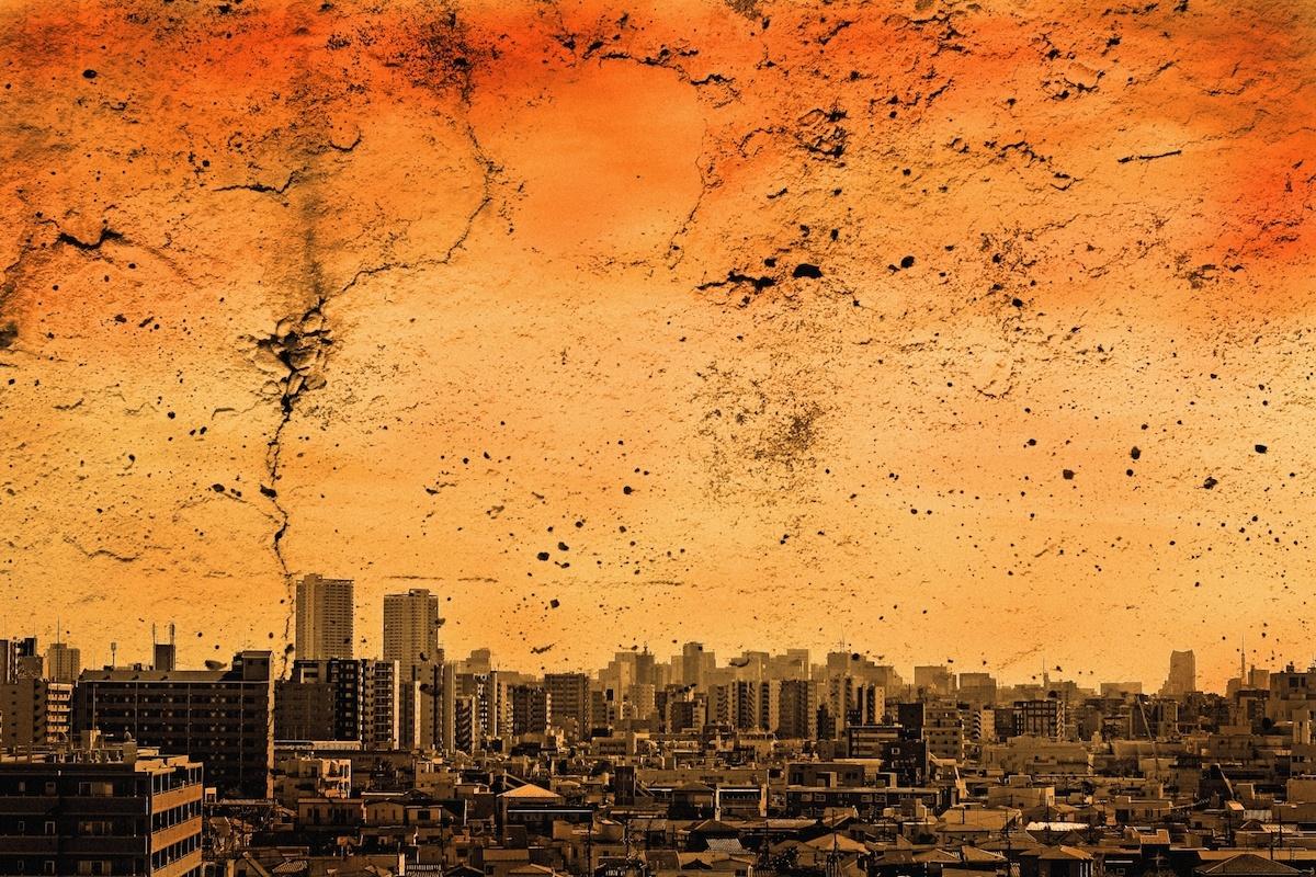 直近の人類滅亡の予言はいつ?