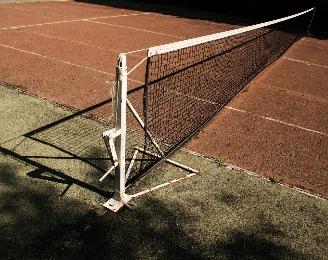 ソフトテニス部に入ってい後悔したこと、ある?