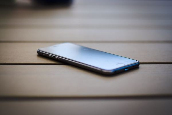 恋愛運がアップする最新の携帯待ち受け画像