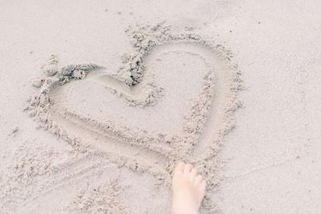筆跡から読み取れる恋愛傾向や性格とは!?