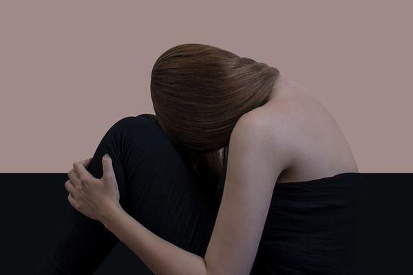 気になるたぷたぷ…あなたならどこまで許せる?
