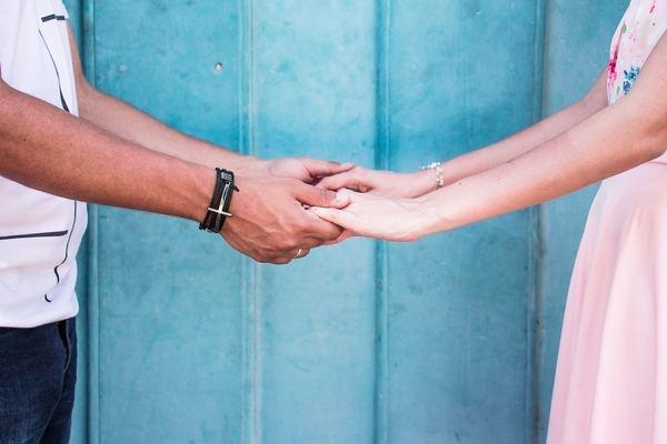 47都道府県で相性が悪いカップルの組み合わせ