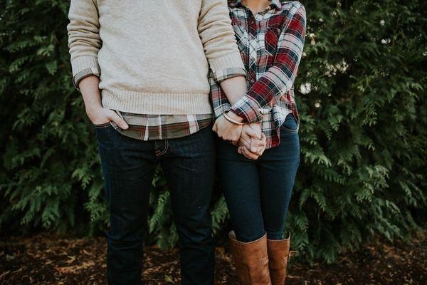 恋人の呼び名を変えるタイミング