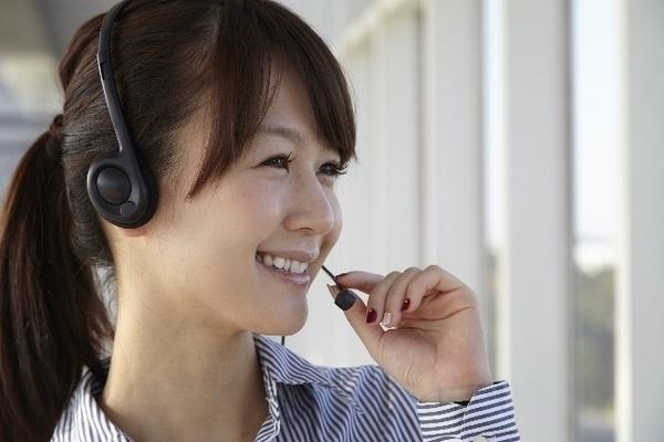 ハスキーボイス&鼻声の人へのアドバイス