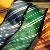 お気に入りの色や柄で丸わかり!? 男性の「ネクタイ」でキャラクター診断!