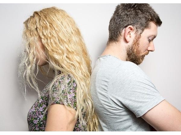 なぜ男女の会話にすれ違いが起こるのか