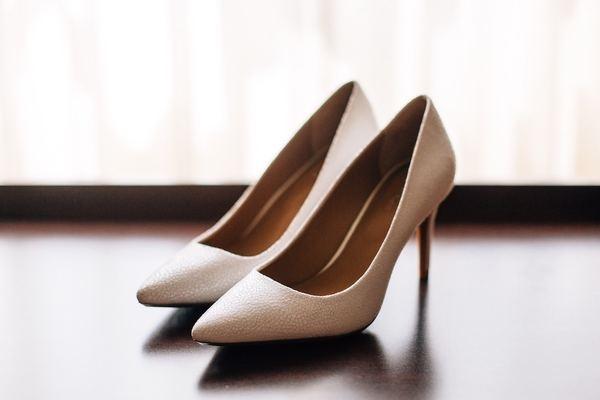大人の女性なら誰しも1足は持っているはず!