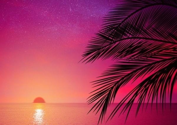 夜景のキレイな場所で告白