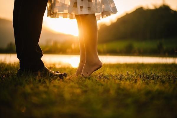 恋人に求める理想の身長