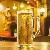 「とりあえずビールの人!」に対する答え方に表れている職場でのキャラ