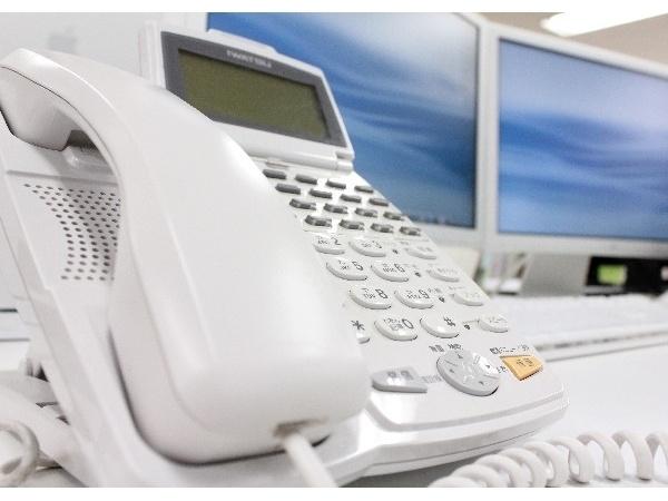会社に電話でデートアポ!? 20年前、ケータイがない時代の恋愛スタイル