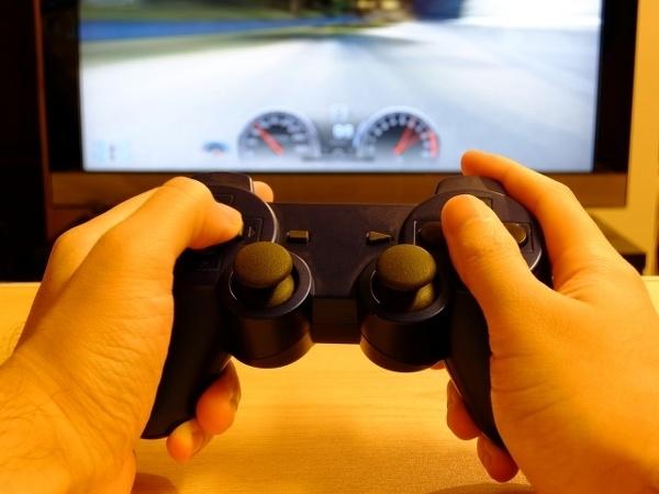 ゲームと恋愛のドキドキには共通点があるんですね!