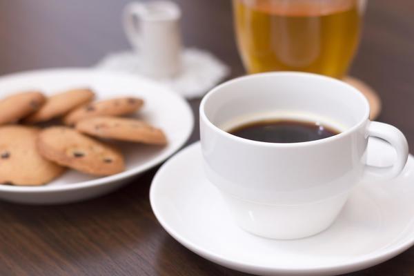 今までのコーヒーとは一味違う!