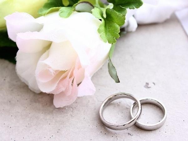 結婚したと同然でも、認められた権利には複雑な違いが…。
